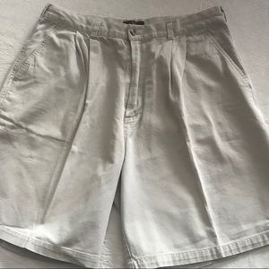 Brooks Men's Shorts